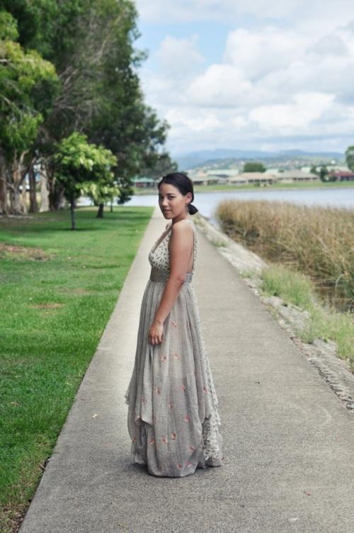alice liddell blog free people maxi dress