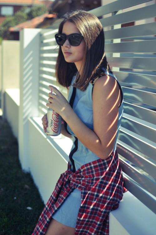 want what shes wearing archive alice liddell blog harper and harley ksubi image